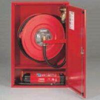 Tűzcsapszekrények 7052 E, 7052 S