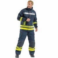 FIRE MAX 3 tűzoltó bevetési védőruházat