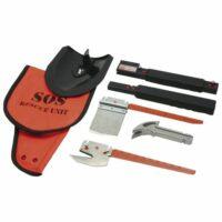 Rescue Tool Kit készlet
