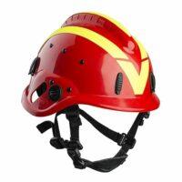 vft1 tűzoltó védősisak