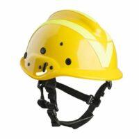 vft2 tűzoltó védősisak