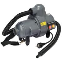 BRAVO 2000 elektromos pumpa